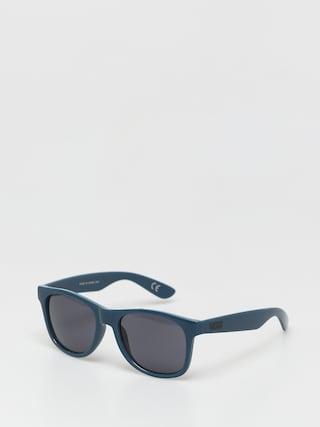Okulary przeciwsłoneczne Vans Spicoli 4 (blue coral)