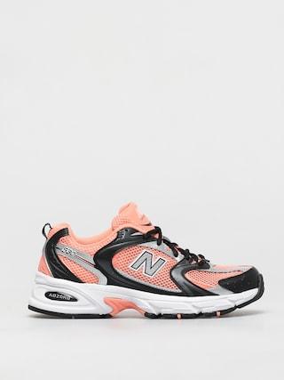 Buty New Balance 530 (pink)