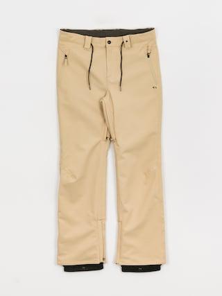 Spodnie snowboardowe ThirtyTwo Wooderson (khaki)