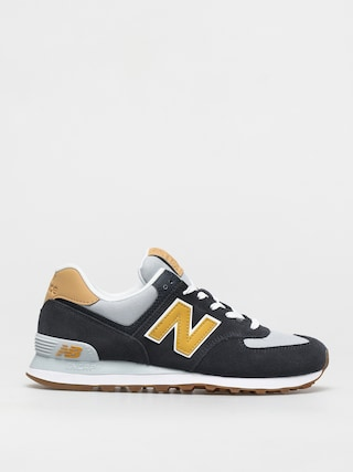 Buty New Balance 574 (outerspace)