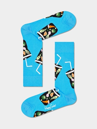 Skarpetki Happy Socks Smoothie (blue/multi)