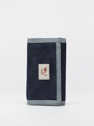 Portfel Quiksilver The Everydaily (insignia blue)