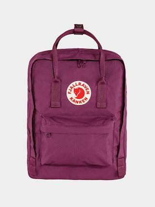 Plecak Fjallraven Kanken (royal purple)