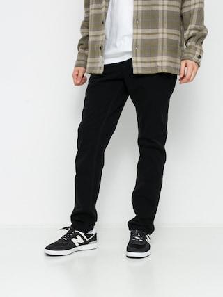 Spodnie Quiksilver Krandy 5 Pockets (black)