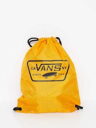 Plecak Vans League Bench Bag (golden glow)