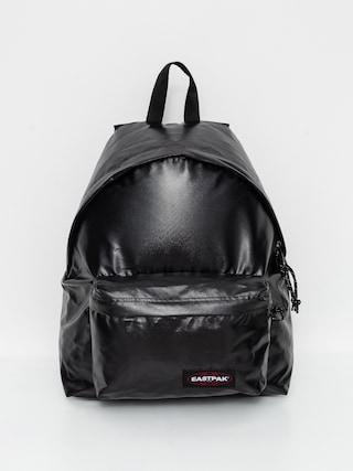 Plecak Eastpak Padded Pak R (shine black)