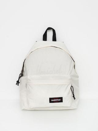 Plecak Eastpak Padded Pak R (clarity white)