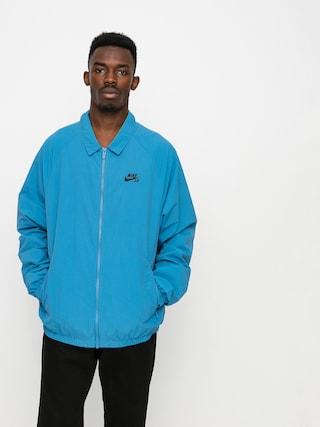 Kurtka Nike SB Coach (dutch blue/black)