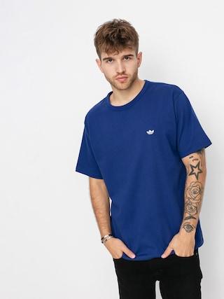 T-shirt adidas H Shmoo (vicblu/white)