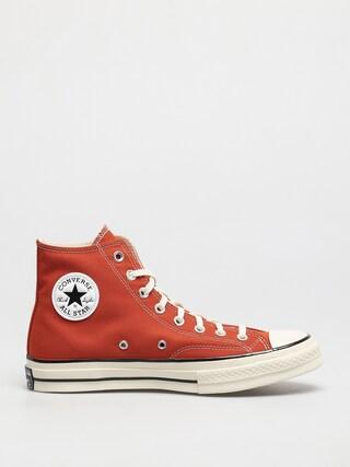 Trampki Converse Chuck 70 Hi (burnt orange)