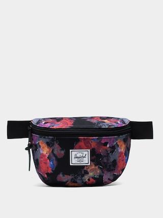 Nerka Herschel Supply Co. Fourteen (watercolor floral)