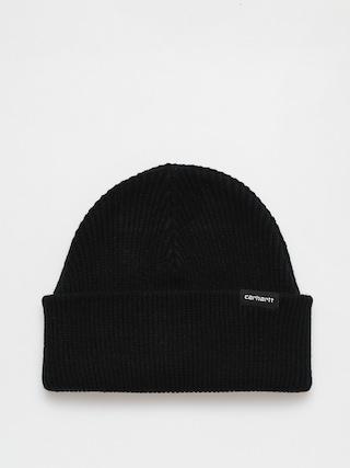 Czapka zimowa Carhartt WIP Gordan (black)