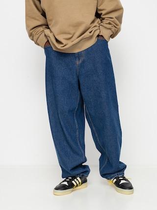 Spodnie Polar Skate Big Boy Jeans (dark blue)