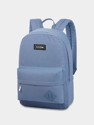 Plecak Dakine 365 Pack 21L (vintage blue)