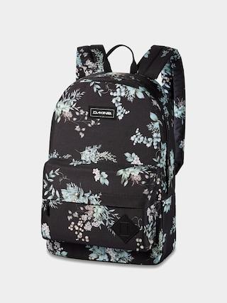 Plecak Dakine 365 Pack 21L (solstice floral)