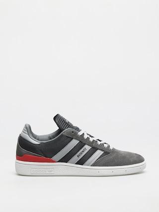 Buty adidas Busenitz (granit/clonix/dkgrey)