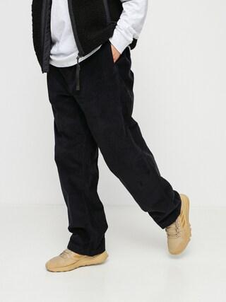 Spodnie Levi's® Quick Release (anthracite night)