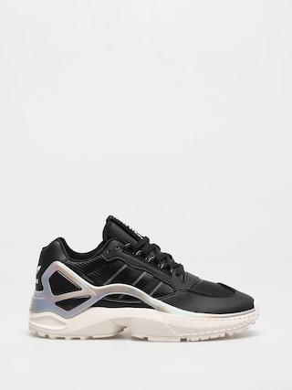 Buty adidas Originals ZX Wavian Wmn (cblack/owhite/ftwwht)