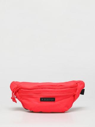 Nerka Burton Hip Pack (potent pink)