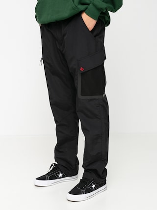 Spodnie eS Tech Cargo (black)
