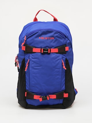 Plecak Burton Day Hiker 25L (cobalt blue)