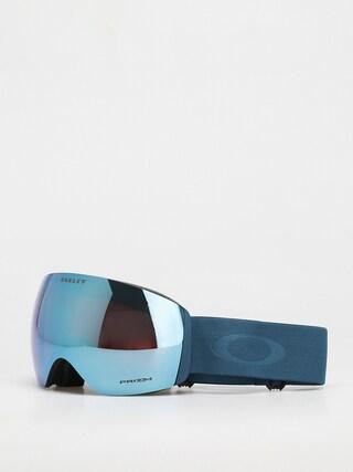 Gogle Oakley Flight Deck L (posiedon/prizm snow sapphire iridium)