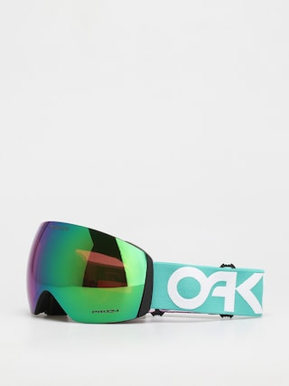 Gogle Oakley Flight Deck L (origins berry seafoam/prizm snow jade)