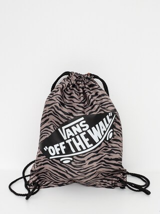 Plecak Vans Benched Bag Wmn (animal block)