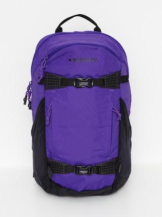 Plecak Burton Day Hiker 25L (prism violet)