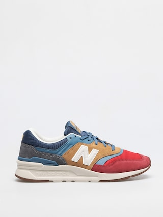 Buty New Balance 997 (workwear)