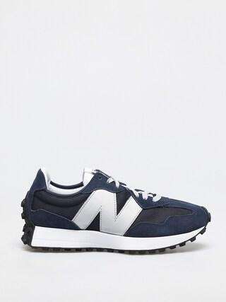 Buty New Balance 327 (natural indigo)