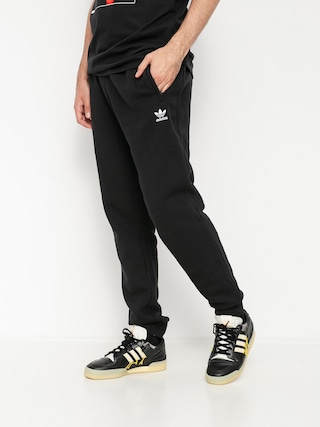 Spodnie adidas Originals Adicolor Essentials Trefoil (black)
