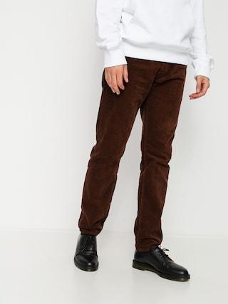 Spodnie Carhartt WIP Klondike (offroad)