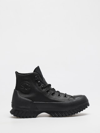 Buty Converse Chuck Taylor All Star Lugged Winter 2.0 (black)