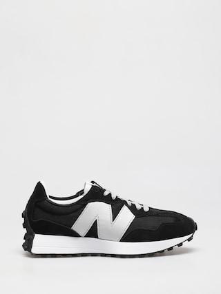Buty New Balance 327 (black)