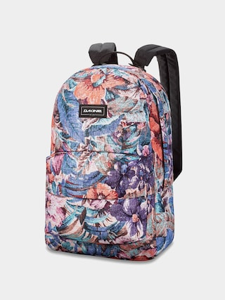 Plecak Dakine 365 Pack 21L (8 bit floral)