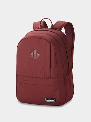 Plecak Dakine Essentials Pack 22L (port red)