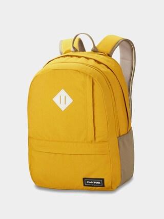 Plecak Dakine Essentials Pack 22L (mustard moss)