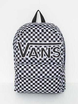 Plecak Vans Old Skool III (checkerboard)