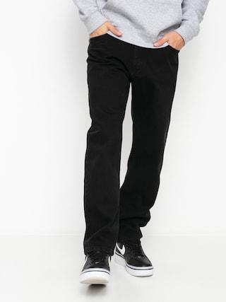 Spodnie Prosto Flavour XXI (black)