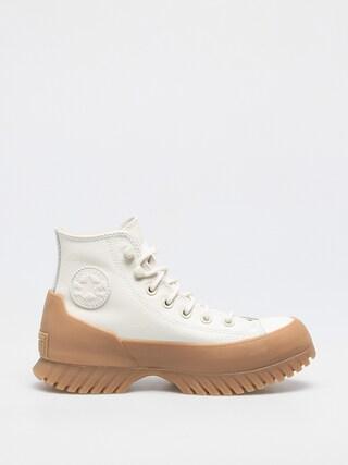 Buty Converse Chuck Taylor All Star Lugged Winter 2.0 (bone)