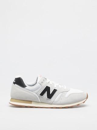 Buty New Balance 373 (white)