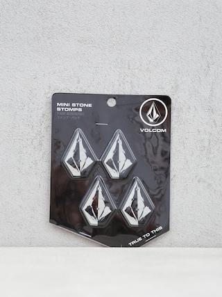Podkładka Volcom Mini Stone Stomps (black)