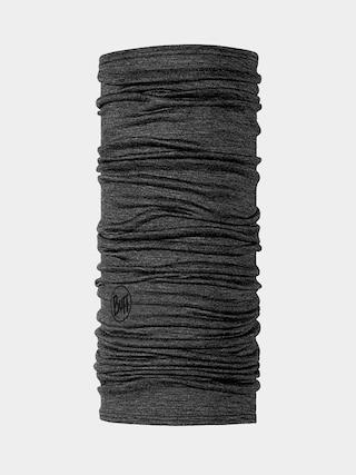 Ocieplacz Buff Lightweight Merino Wool (solid grey)