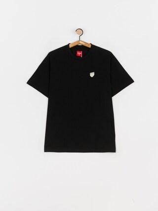 T-shirt Prosto Jaq XXI (black)