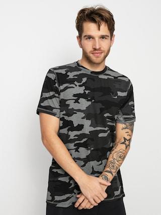 T-shirt RVCA Sport Vent Lycra (camo ii)