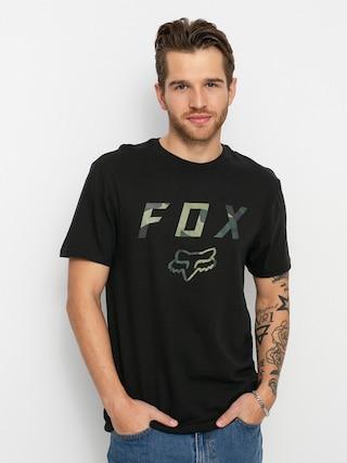 T-shirt Fox Legacy Moth (cam)