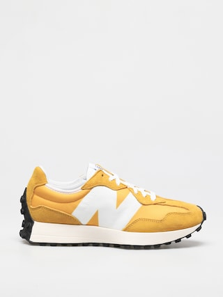 Buty New Balance 327 (yellow)