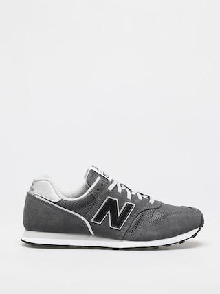 Buty New Balance 373 (grey)