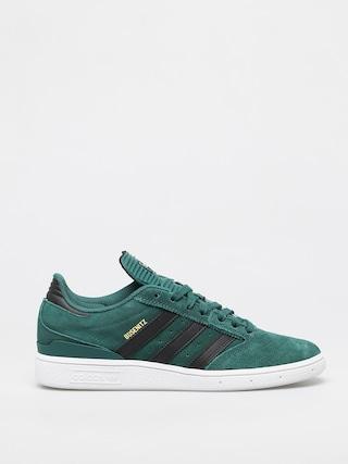 Buty adidas Busenitz (cgreen/cblack/ftwwht)